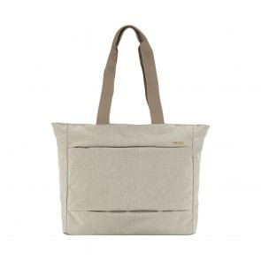 Incase City Market Tote - Heather Khaki