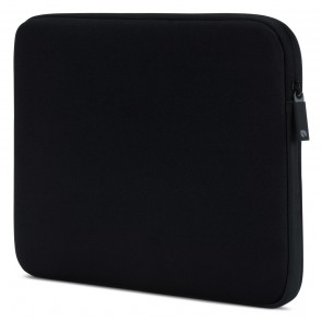 Incase Classic Sleeve for MB 12-in. - Black/Black
