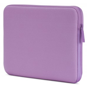 Incase Classic Sleeve for MB 12-in. - Mauve Orchid