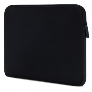 Incase Classic Sleeve for MB Pro 15-in. - Black/Black