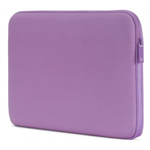 Incase Classic Sleeve for MB Pro 15-in. - Mauve Orchid