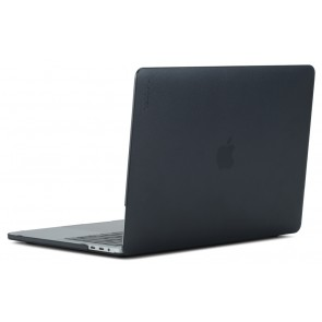 Incase Hardshell Case for MacBook Pro 13-in. (late 2016) Dots - Black Frost