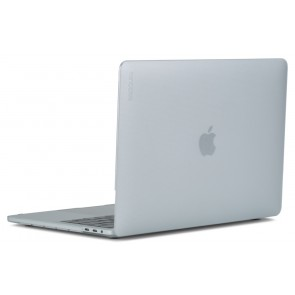 Incase Hardshell Case for MacBook Pro 13-in. (late 2016) Dots - Clear