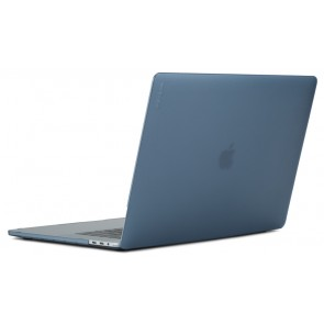 Incase Hardshell Case for MacBook Pro 13-in. (late 2016) Dots - Coronet Blue