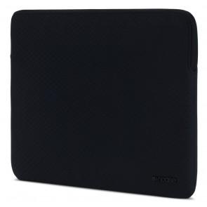 Incase Slim Sleeve with Diamond Ripstop for MacBook Air 13-in. - Black