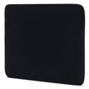 Incase Slim Sleeve with Diamond Ripstop for MacBook Air 13-in. - Black