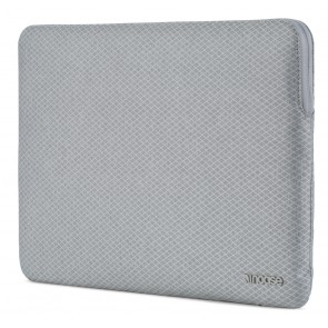 Incase Slim Sleeve with Diamond Ripstop for MB Pro & Retina 13-in. - Cool Gray