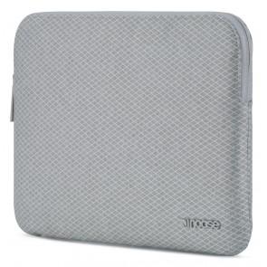 Incase Slim Sleeve with Diamond Ripstop for iPad Pro 9.7/iPad 9.7 (2017) - Cool Gray