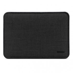 Incase ICON Sleeve with Woolenex for 12-inch MacBook - Graphite