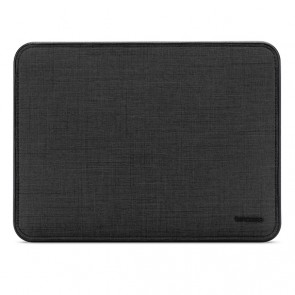 Incase ICON Sleeve with Woolenex for 13-inch MacBook Air - Graphite