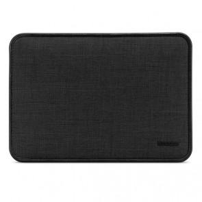 Incase ICON Sleeve with Woolenex for 13-inch MacBook Pro Retina - Graphite