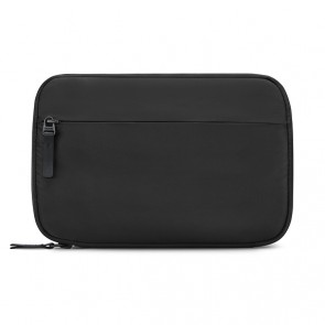 Incase Nylon Accessory Organizer - Black