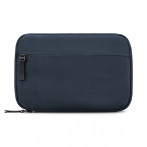 Incase Nylon Accessory Organizer - Navy