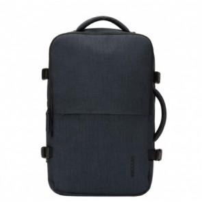 Incase EO Backpack - Heather Navy