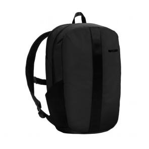 Incase Allroute Daypack - Black