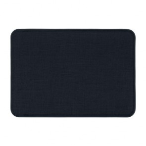 Incase ICON Sleeve with Woolenex for 12-inch MacBook - Heather Navy