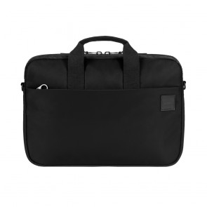 "Incase Compass Brief 15"" w/Flight Nylon - Black"
