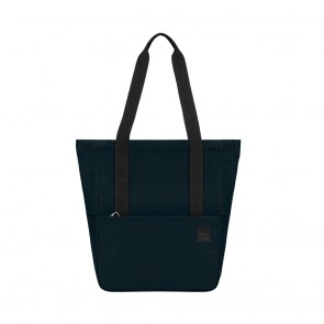 Incase Compass Tote w/Flight Nylon - Navy