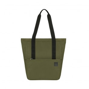 Incase Compass Tote w/Flight Nylon - Olive