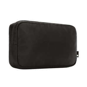 Incase Accessory Organizer Large w/Flight Nylon - Black