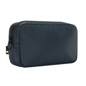 Incase Accessory Organizer Medium w/Flight Nylon - Navy