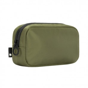 Incase Accessory Organizer Small w/Flight Nylon - Olive