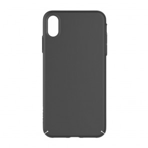 Incase Lift Case for iPhone Xs Max - Graphite