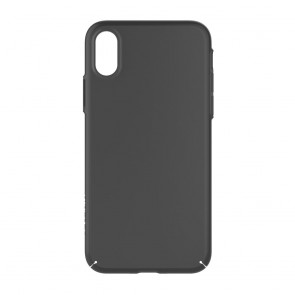 Incase Lift Case for iPhone X/Xs - Graphite