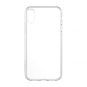 Incase Protective Clear Cover for iPhone X/Xs - Clear