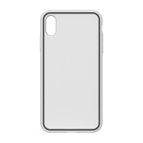 Incase Pop Case II for iPhone Xs Max - Ivory