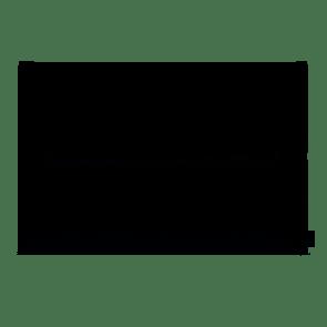 Incase Envelope Sleeve in Woolenex for 13-inch MacBook Pro - Thunderbolt 3 (USB-C) - Graphite