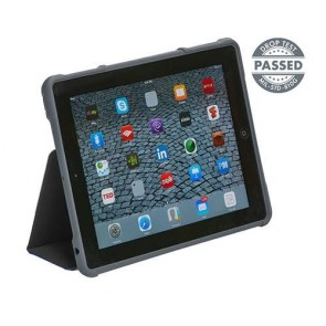 STM Dux Ultra Protective Case for iPad 2/3/4 (stm-222-066J-01)