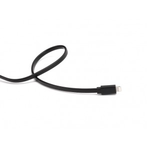 Griffin USB to Lightning Cable 10ft in Black