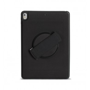 Griffin AirStrap 360 for iPad Air 2, iPad Pro 9.7 in Black