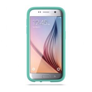 Griffin Survivor Journey for Samsung Galaxy S7 - MINT/WHITE