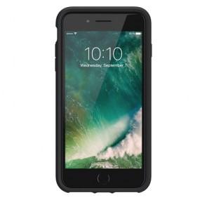 Griffin Survivor Journey for iPhone 7 Plus - BLACK/BLUE