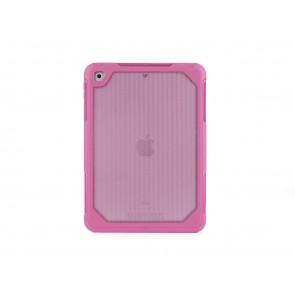 Griffin Survivor Extreme for iPad Pro 10.5  - Pink/Tint