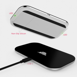 intelliARMOR AIRcharge PRO