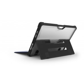 STM dux case for Surface Pro/Pro 4/Pro 6