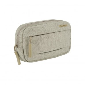 Incase City Accessory Pouch - Khaki