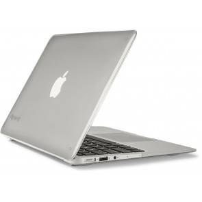 "Speck MacBook 12"" SeeThru Clear"