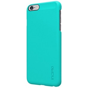 Incipio feather® for iPhone 6 Plus - Turquoise