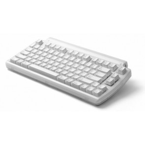 Matias Mini Tactile Pro for Mac Mechanical Keyboard