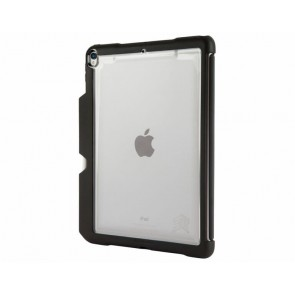 STM dux shell duo iPad Air 3 10.5/iPad Pro 10.5 black