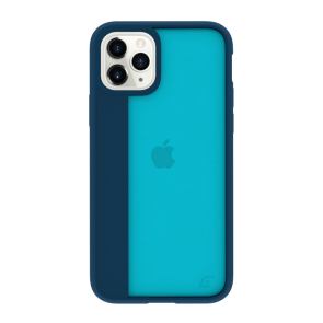 Element Case iPhone 11 Pro Max Illusion  deep sea