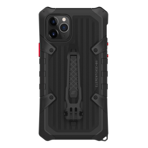 Element Case iPhone11 Pro Max Black Ops Elite '19  black