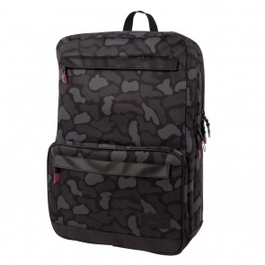 HEX Shadow Sneaker Backpack Camo Neoprene