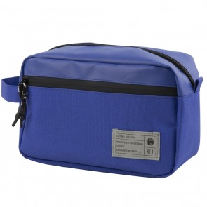 HEX Aspect Dopp Kit Royal/Matte Royal