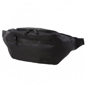 HEX Nero Sneaker Sling Black Ripstop