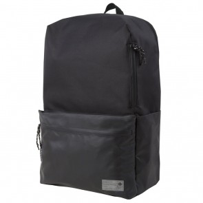 HEX Aspect Sneaker Backpack Blk/Matte Blk